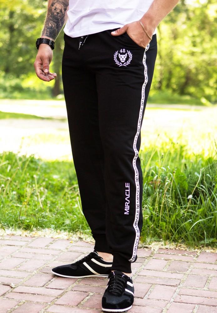 Спортивные штаны Miracle Lampholder