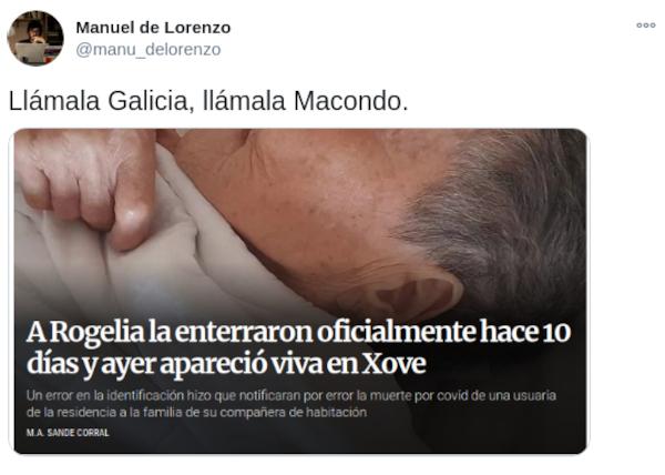NOTICIAS QUE NO SON DEL MUNDO TODAY PERO CASI - Página 2 Created-with-GIMP