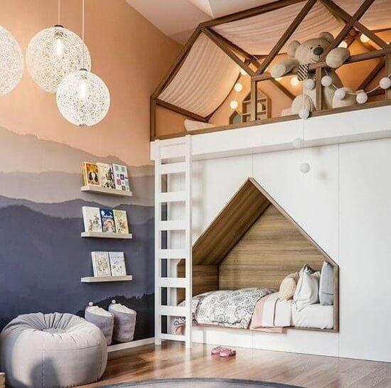 nursery-set-device-tips-nursery-furnishings