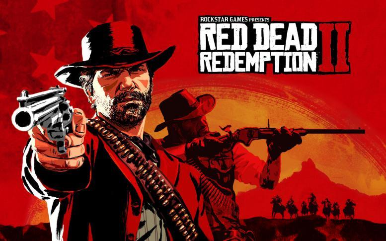 Оптимальные настройки графики для Red Dead Redemption 2