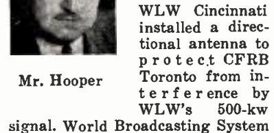 https://i.ibb.co/fnWN19T/CFRB-WLW-Signal-Oct-1950.jpg