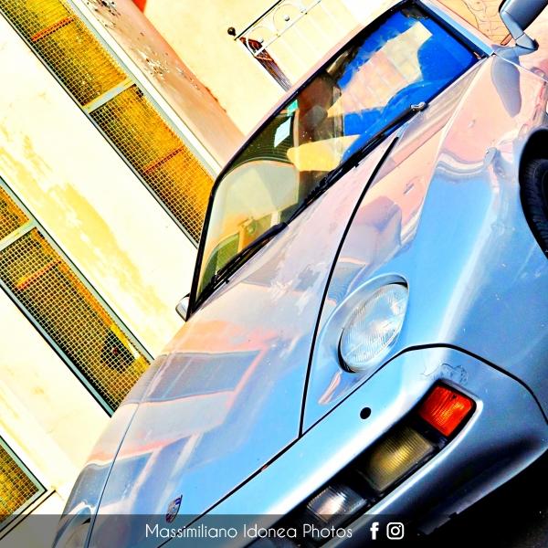 avvistamenti auto storiche - Pagina 39 Porsche-928-4-5-240cv-78-CT921862-4
