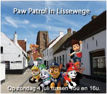 lissewege-village-scenery