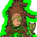 Gwynfrid's Avatar