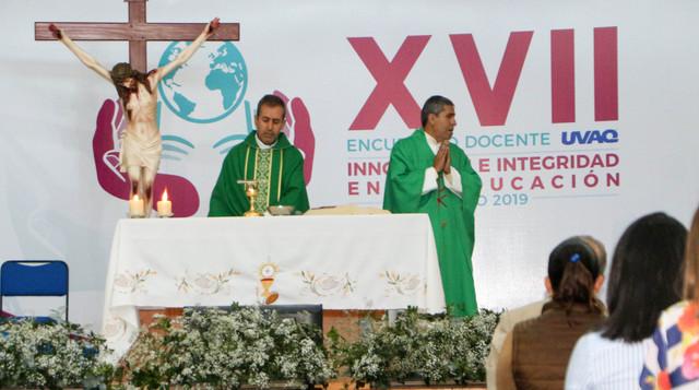 Graduacio-n-Pa-tzcuaro-13