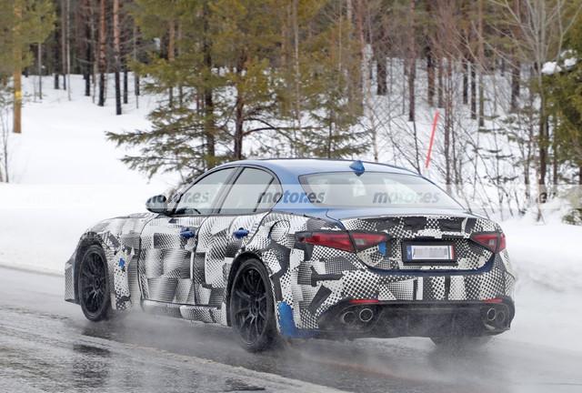 2021 - [Maserati] GranTurismo 540-BDA47-7966-479-E-AB6-D-CF00-D4-D07127