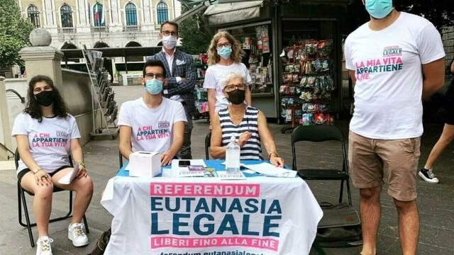 eutanasia-legale-2