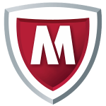 McAfee Security Power Booster