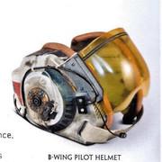 Bwing-Helmet02
