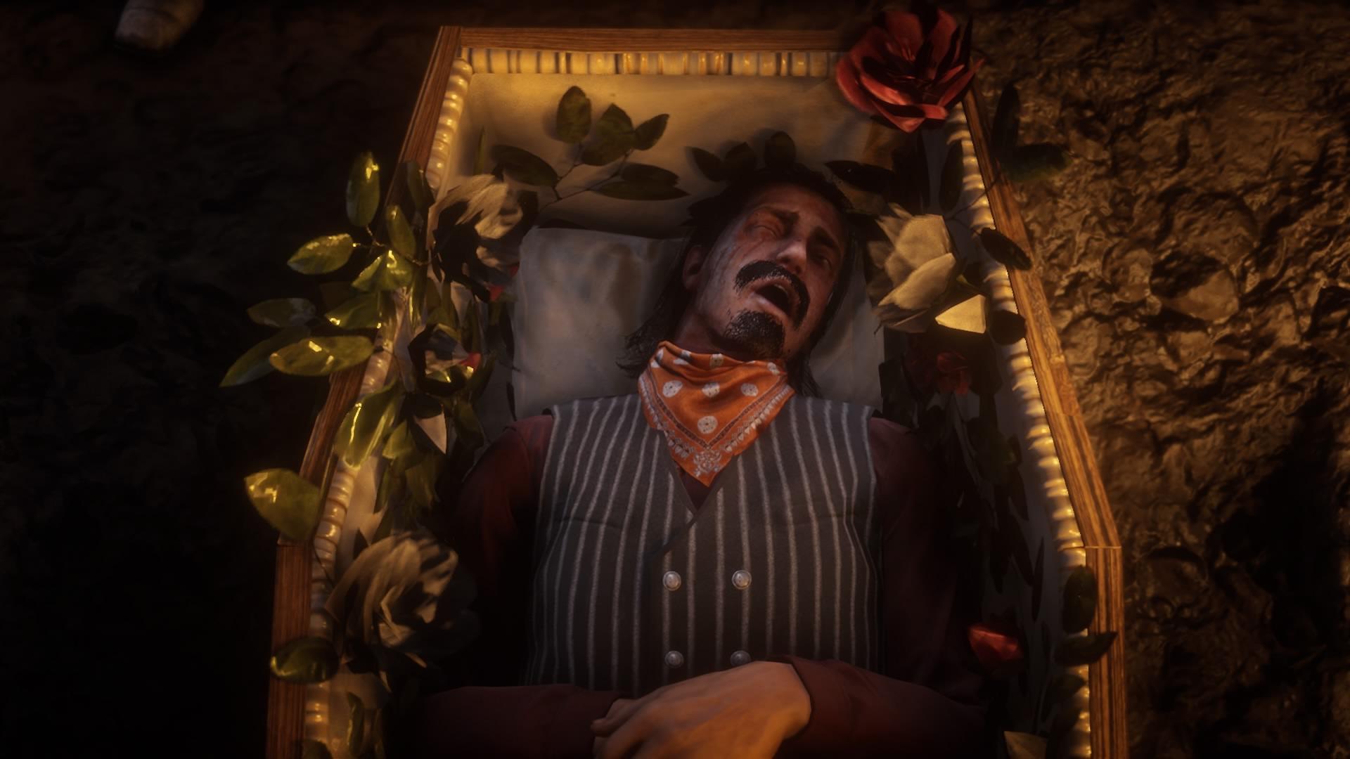 Red-Dead-Redemption-2-20190518184423.jpg