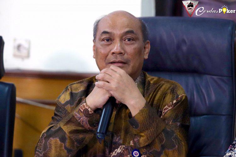 Keluarga Korban Sriwijaya Air Diminta Jangan Percaya Kabar Hoax
