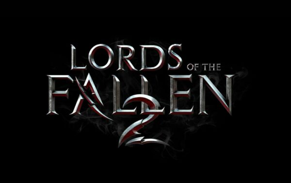 Topics tagged under 新闻情报 on 紀由屋分享坊 Lords-of-the-Fallen-2-01-11-21-600x377