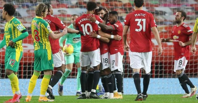 Bruno-Fernandes-Manchester-United-2