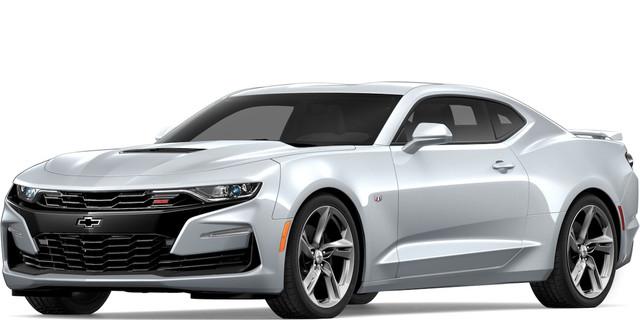 2019-camaro-coupe-2ss-gan-colorizer