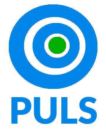 puls-nowawersja