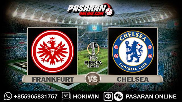 Eintracht-Frankfurt-vs-Chelsea