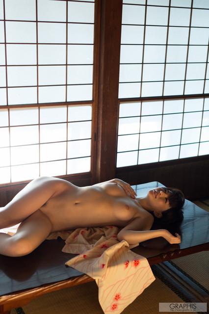 satomi-yuria-099