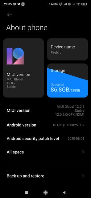 Screenshot-2020-07-31-20-05-55-522-com-android-settings