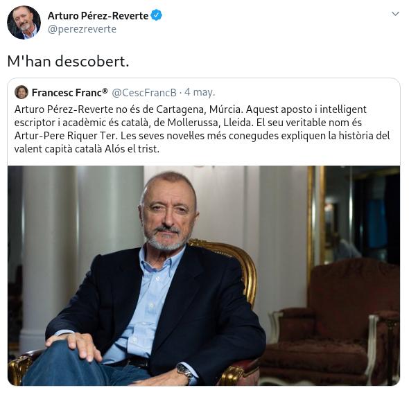 Pérez Reverte, el Chuck Norris español - Página 18 Jpgrx4