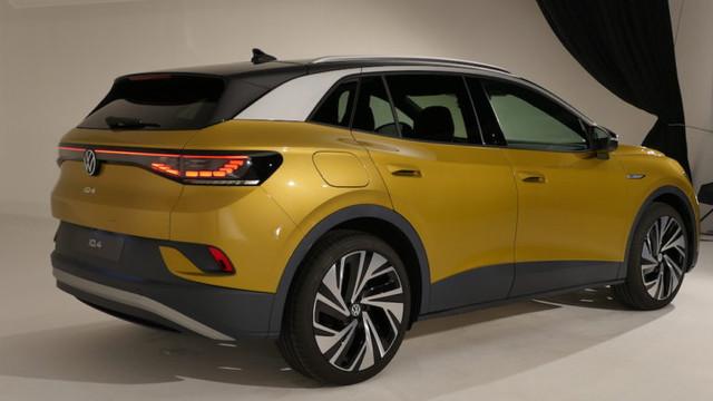 2020 - [Volkswagen] ID.4 - Page 9 93-F11066-DF66-4880-99-EF-DDDB7-EAB241-B