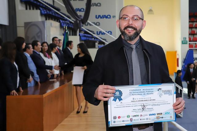 Premios-COPARMEX-UVAQ2019-28