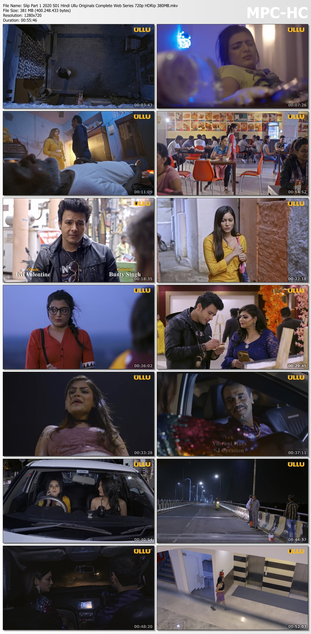 Slip-Part-1-2020-S01-Hindi-Ullu-Originals-Complete-Web-Series-720p-HDRip-380-MB-mkv-thumbs