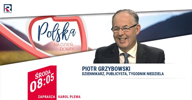 Grzybowski6