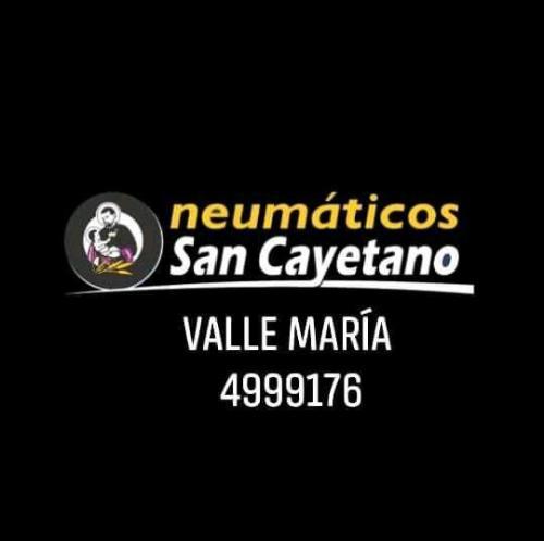 NEUMATICOS-SAN-CAYETANO