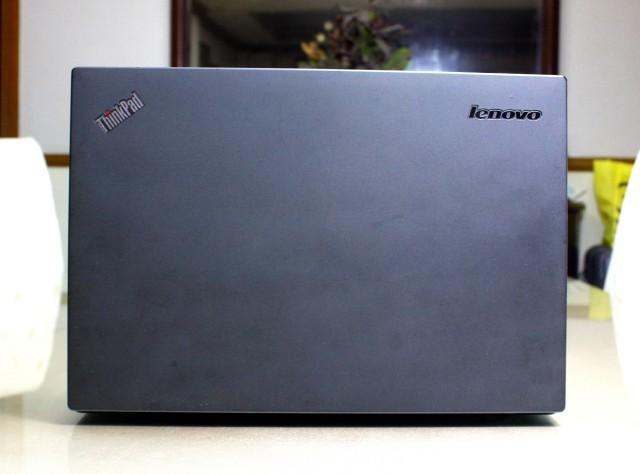 TipidPC com - Lenovo ThinkPad T440 Core i5-4200U 4th GEN 8Gb