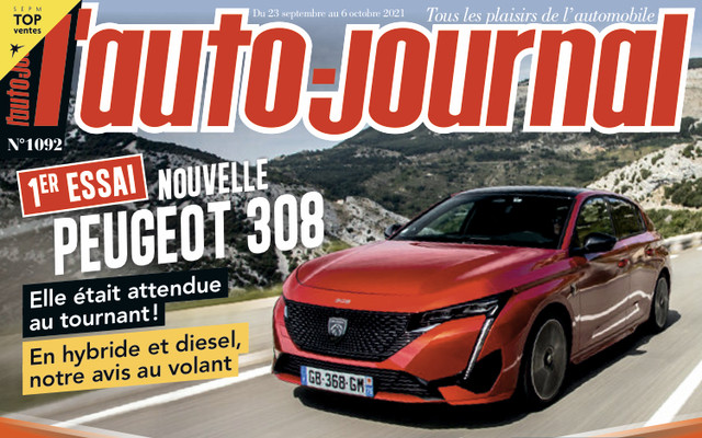 [Presse] Les magazines auto ! - Page 6 473-E65-AA-24-A1-459-A-8-F1-F-C6-E4-A2-CE3-A79
