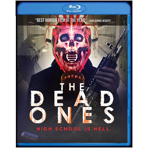 dead-ones