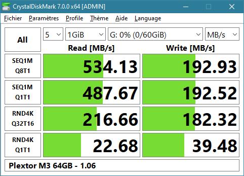 https://i.ibb.co/fpGxhgg/CDM7-X570-3700-X-Plextor-M3-64-GB.png