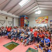 Presentazione-Nona-Volley-presso-Giacobazzi-63
