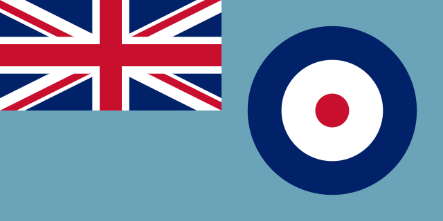 640px-Air-Force-Ensign-of-the-United-Kin