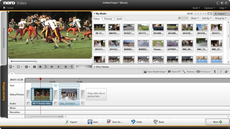 Nero-Video-Crack-768x430.jpg