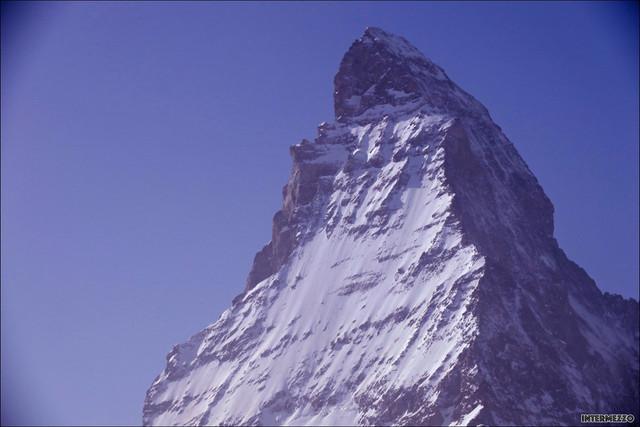 2021-Zermatt-00286.jpg