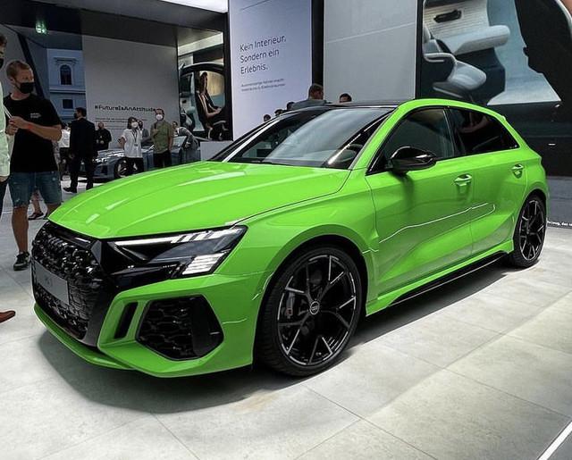 2020 - [Audi] A3 IV - Page 27 A8-AD3995-3406-450-C-AF85-71-BA6-D0-CEE32