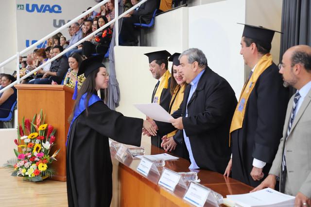 Graduacio-n-santa-mari-a-59