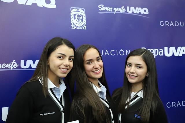 Graduacio-n-Prepa-Sto-Toma-s-240