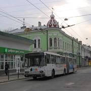 IMG-8342