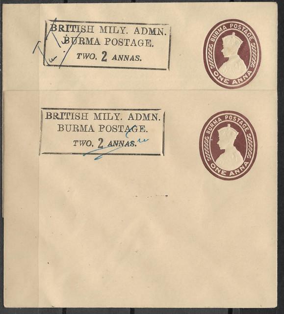 Burma U15a