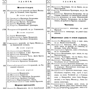 p0167