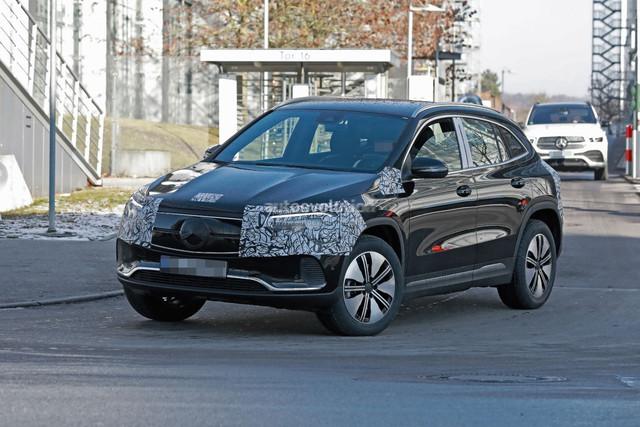 2020 - [Mercedes-Benz] EQ A - Page 4 8-DC49-D06-290-F-47-EA-8078-8-C608-A5191-AE
