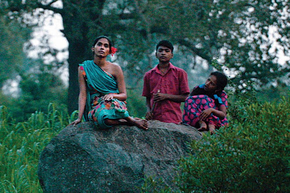 Kuthiraivaal