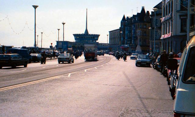 [Image: 1984-Douglas-Isle-of-Man-Promenade-and-D...rminal.jpg]