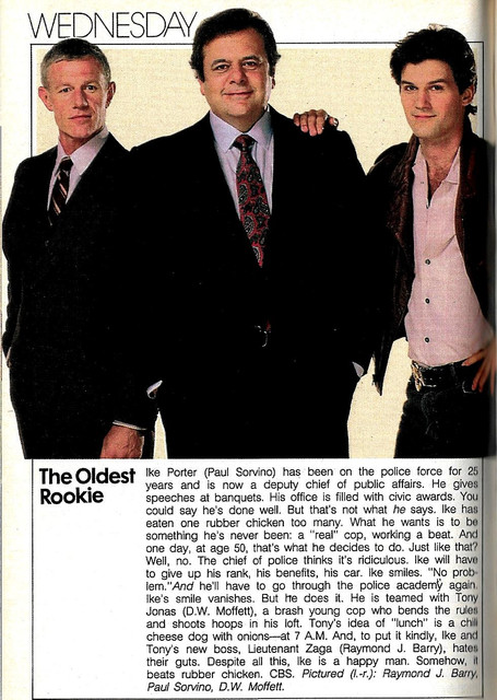 https://i.ibb.co/fpj9hyk/Flops-The-Oldest-Rookie-1987.jpg