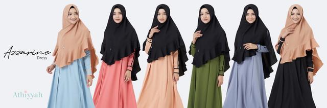 alhigam-gamis-azzarine-dress-athiyyah-041.jpg