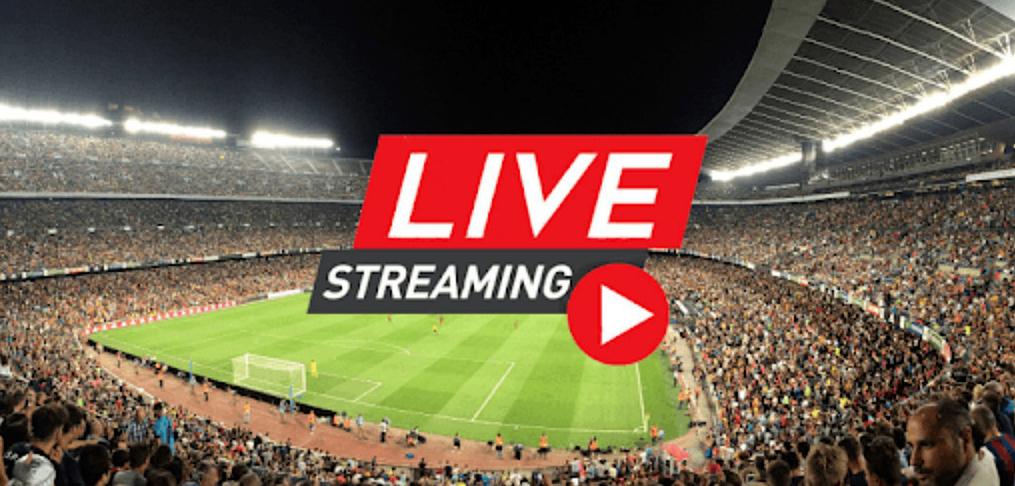 Rojadirecta Milan Cagliari Streaming Diretta TV.