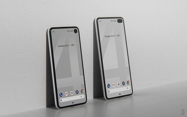 google-pixel-4-xl-phone-designer-8-1200x750