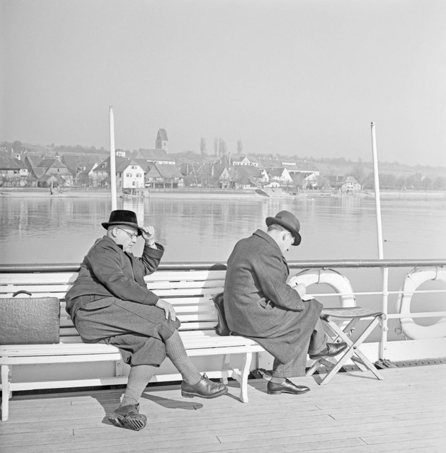 lake-Constance-Germany-1938.jpg